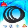 NR rubber ring for stopper flat rubber ring