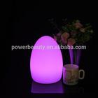 led decorative chicken eggs