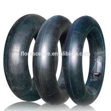 inner tubes for tyre