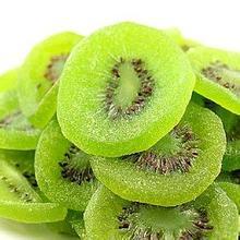 Dried Kiwi Fruit Sliced/Dried Fruit /Snacks