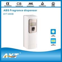 car air freshener gel