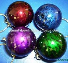 Bowling Gifts Novelty Bowling Balls Key Ring Bowling Ball