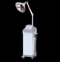 EG-25 galvanic home spa treatments esthetic equipment