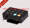 smart phone parts ic chip card reader writer for iPhone