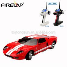 Firelap 1/28 rc car scale electric drift motorcar