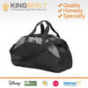 New design fashion New design fashion sport travel bag gym bag