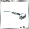Well-known kamry k1000 fancy tobacco vaporizer pipe wholesale
