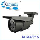 New product! HD IP 720P 2 Megapixel CMOS wifi 40M ir underwater Camera with P2P,ONVIF, 4-9mm Varifocal Lens