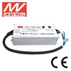 120W 48V IP65 CE RoHS 3w dimming led driver