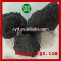 Célèbre produits fabriqués en chine deoxidizer Silicon de silicate de carbone