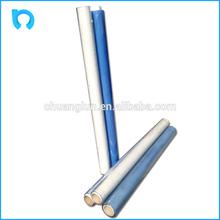 popular sale plastic sheet plastic film for furniture protective