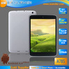 Ultra slim 7.85 inch tablet pc android bulk wholesale android tablets