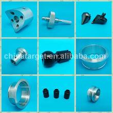 cnc turned parts precision machining parts cnc lathe part