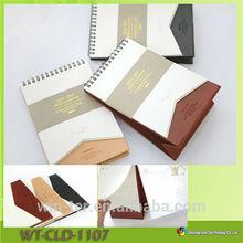 WT-CLD-1107 desk planner 2014