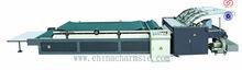 GIGA LX Solar Pv Laminator Machine