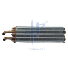 Automobile Conditioning Coil For Car