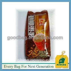 beg plastik kerepek ubi ,MJB-SUM340, China manufacturer