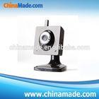 2014 mini P2P ip camera Wireless ip camea wireless wifi camera wifi ip camera wireless from tenvis