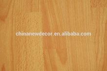 laminates floor in 8 mm in different colors