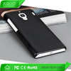 cheap price wholesales plastic case for xiaomi redmi 1s