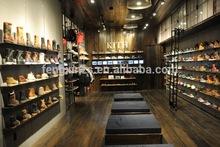 wonderful wood storage shoe cabinet