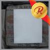 No mechanical impurities paraffin wax liquid block