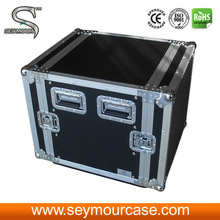 Display Tool Case 4u Rack Case Road Case