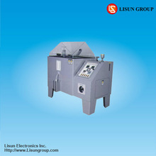 Lisun YWX/Q-010 Nickel Plating Salt Spray Test Equipment Meeting IEC 60068-2-11 no salt spray overflow