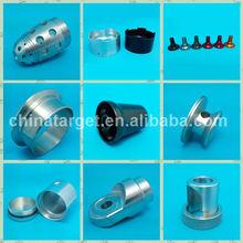 cnc lathe work cnc machining metal parts small hardware