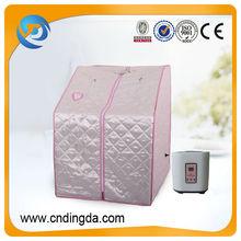latest facial machine & china skin care product