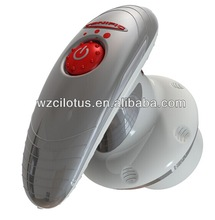 High Quality relaxe and tone body massagers