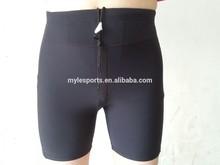 2014 Slimming Shorts Slim Down Hips & Thighs - Various Sizes