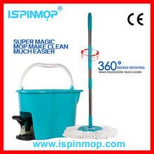 wholesale clean microfiber mop best cheap price