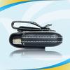 Mix color order cheap, design case mobile phone for nokia e71