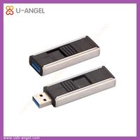 Shenzhen OEM Android plastic lighter 3.0 usb flash drive, Super Slim USB Flash Driver memory key,Usb Flash Drives Data Slim