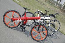 electric bike 3 wheel for adults,new design 2014 electric city bike, fast long range electric bike