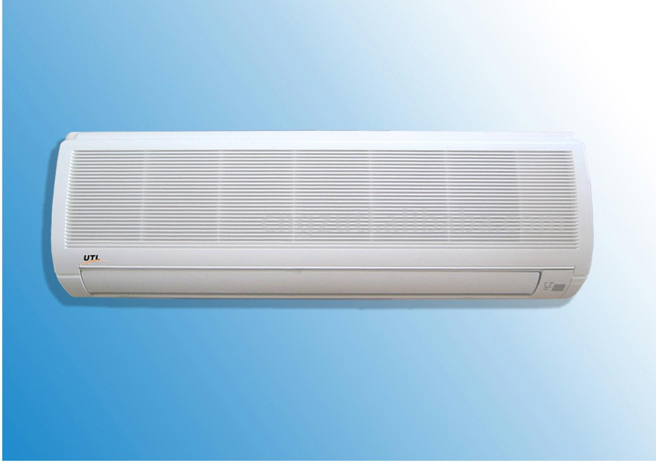 R22 Split wall mounted air conditioner.jpg #2775A4