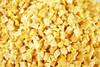Made in China Dried apple granules