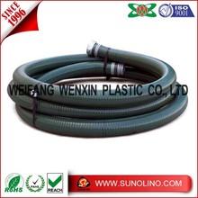 38mm Vacuum Cleaner Hose