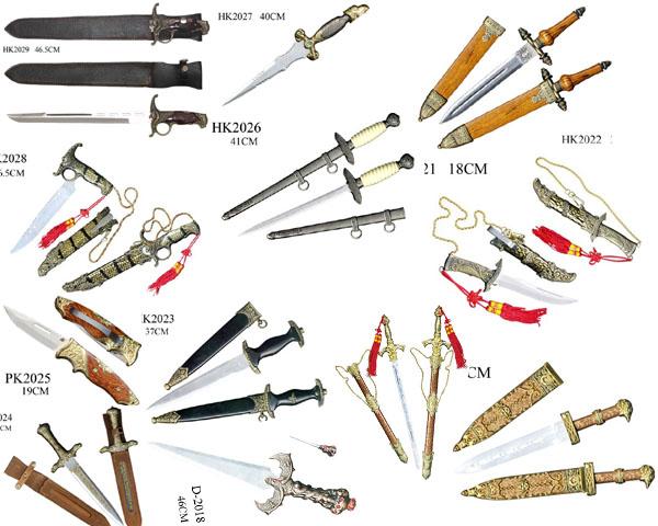 Fantasy Sword Names Fantasy Swords Knives