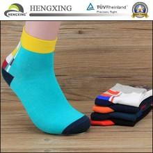 Wholesale custom socks cycling elite basketball socks