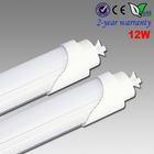 2014 custom fluorescent ring tube light