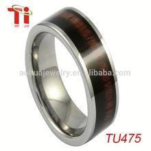 latest dongguan supplier 3 carat diamond ring price