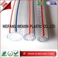 20mm flexible de la manguera de agua