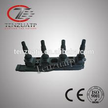 car parts 9119567, 90536194, 1208008,1208308,2526116A, 245108,GN10198-12B1,BAEQ064 Ignition coil