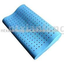 charcoal memory foam pillow,bamboo charcoal pillow ,activated bamboo charcoal pillow
