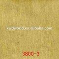 super qualidade últimas seda viscose tecido made in china