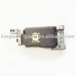 KHs 400C laser lens for PS2