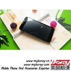 shenzhen supplier ZTE V967S zte cdma gsm android mobile phone