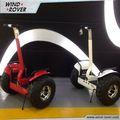 motos eléctricas para adultos niños scooter velocímetro